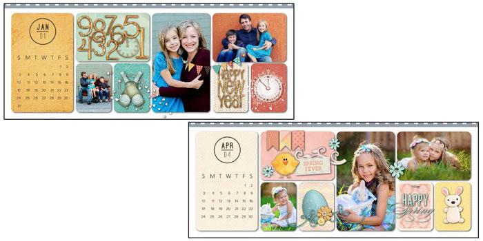 2016-Family-Holiday-Calendar