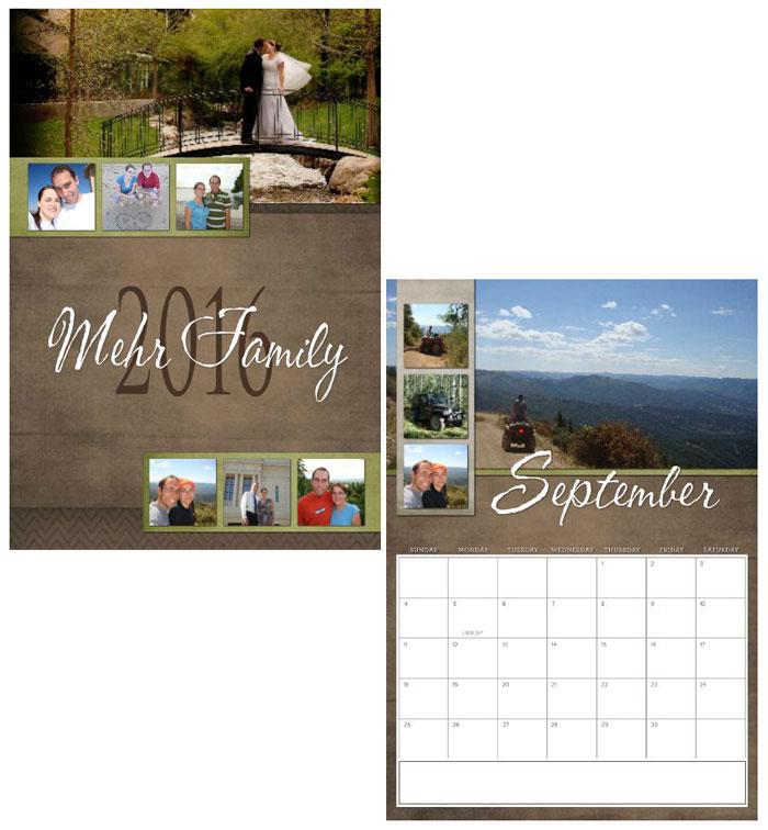 2016-Mehr-Family-Calendar