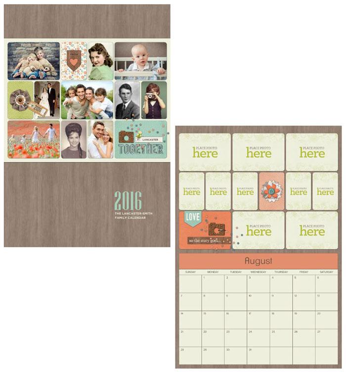 Family-Almanac-11x16-Calendar (1)