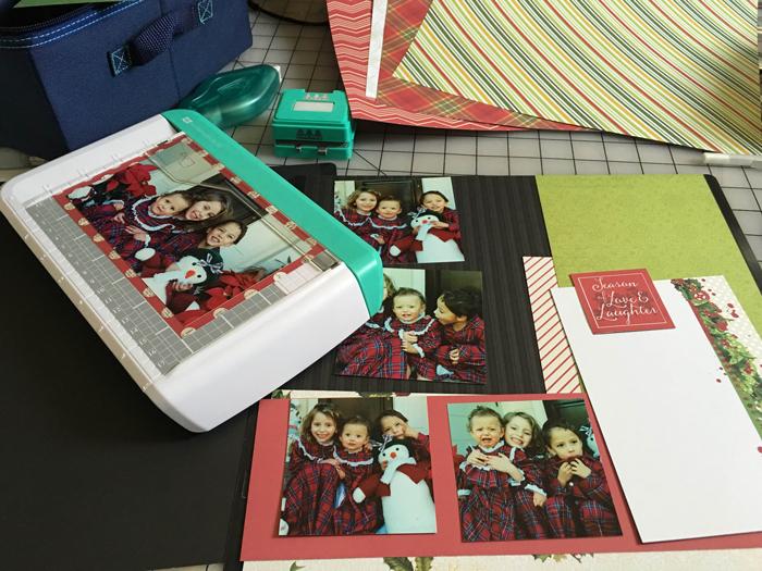 Joyous-Noel-Layout-by-Lauren-Hinds-Supplies