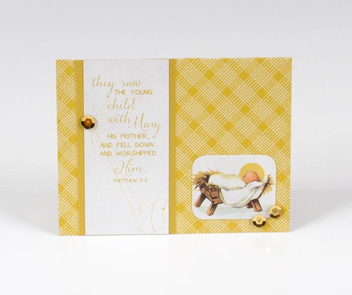 OMFL-Baby-Jesus-card