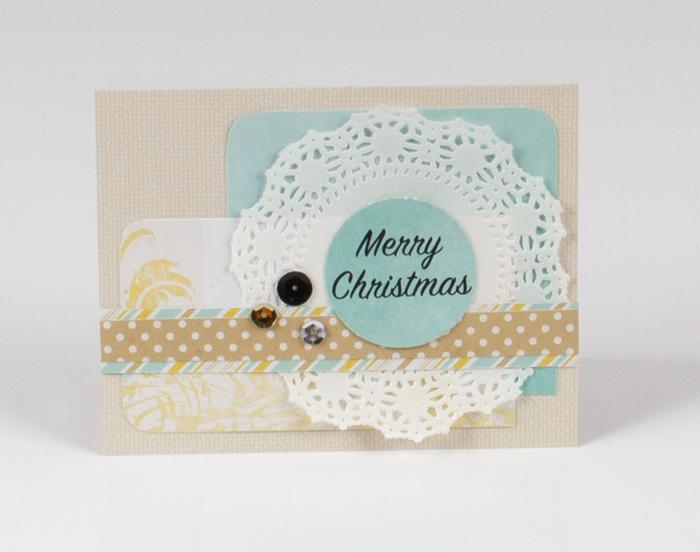 OMFL-Merry-Christmas-card