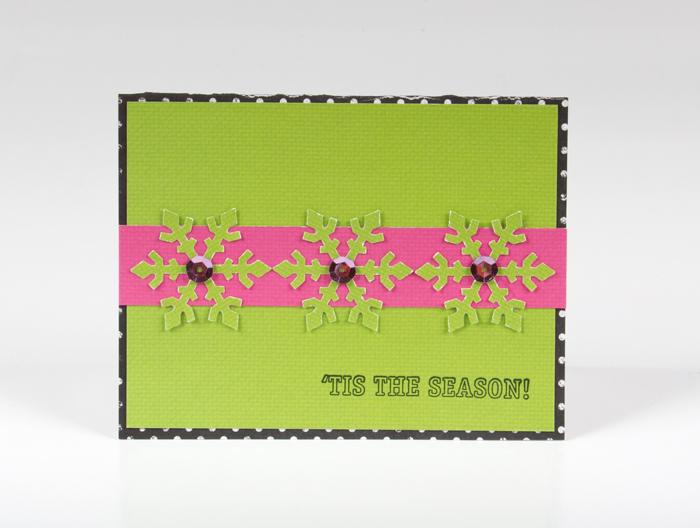 OMFL-Tis-the-Season-Snowflake-card