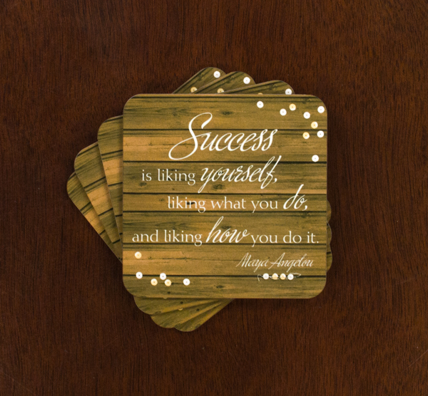 Quote-coasters-stacked