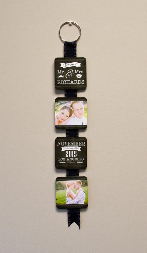 Wedding-Tiles-on-Wall
