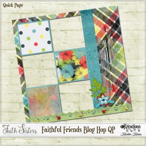 EK_KK_FS_FaithfulFriends_QP_Preview
